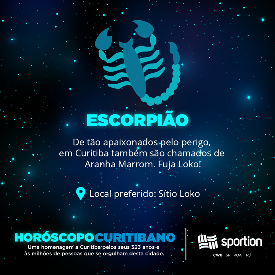 9 horoscopo
