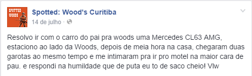 curitiba-spotted-woods (1)