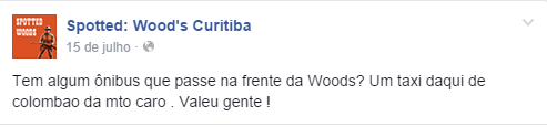 curitiba-spotted-woods (3)