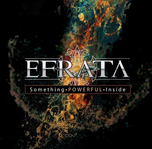 Curitiba Music #28 - Efrata