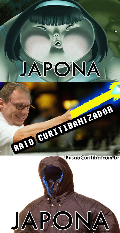 RAIO3