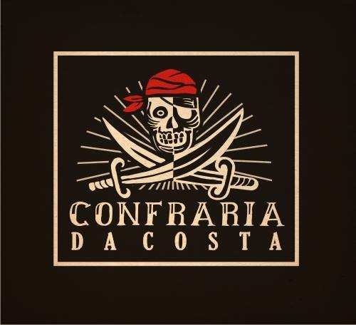 Curitiba Music #33 - Confraria da Costa
