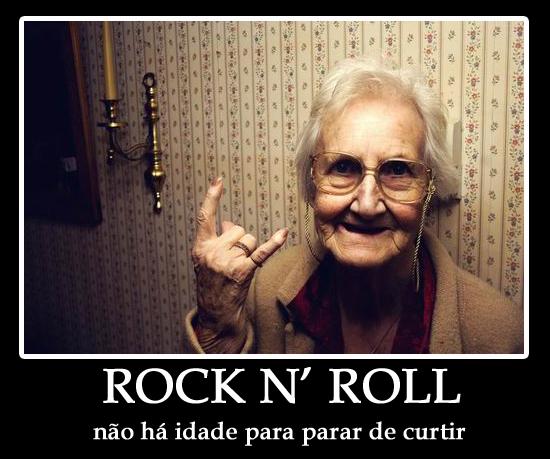 10 bares em Curitiba para curtir rock and roll
