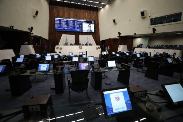 66 cidades do Paraná têm o estado de Calamidade Pública prorrogado após aprovação de projetos pelos deputados estaduais.