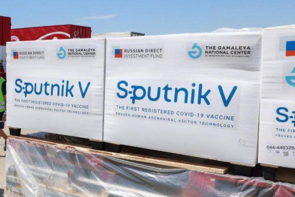 Recursos disponibilizados pela Assembleia garantem a compra de vacinas pelo Governo do Paraná.
